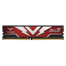 T-Force Zeus DDR4 3200MHz 8GB RAM