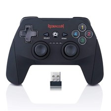 HARROW G808 WIRELESS GAMEPAD