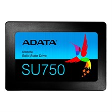 ADATA Ultimate SU750 SSD 256GB
