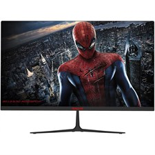 "Redragon Ruby GM3CC238 Gaming Monitor - 23.8"", 144Hz, 1ms, FHD"